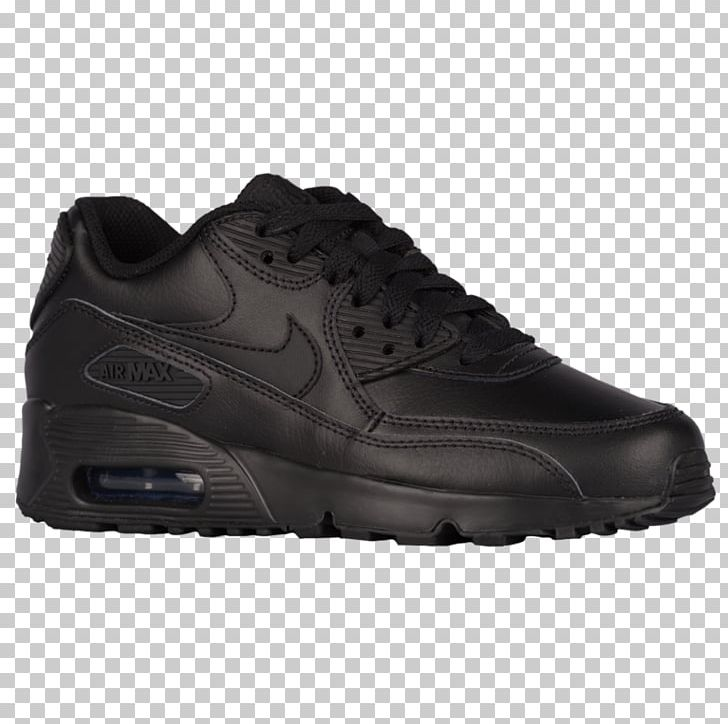 Boys Nike Kyrie IV