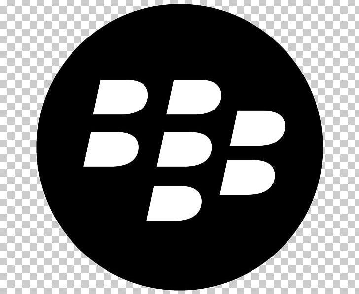 Blackberry messenger blackberry world blackberry bold png, clipart.