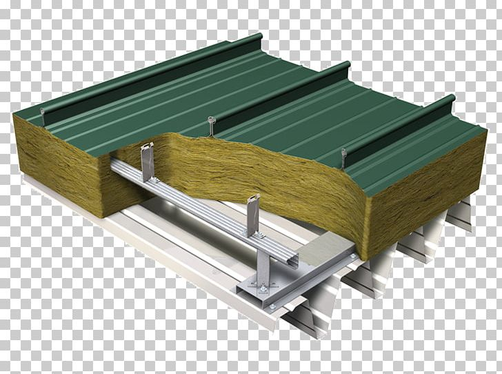 Domestic Roof Construction Roof Tiles Green Roof Flat Roof Png