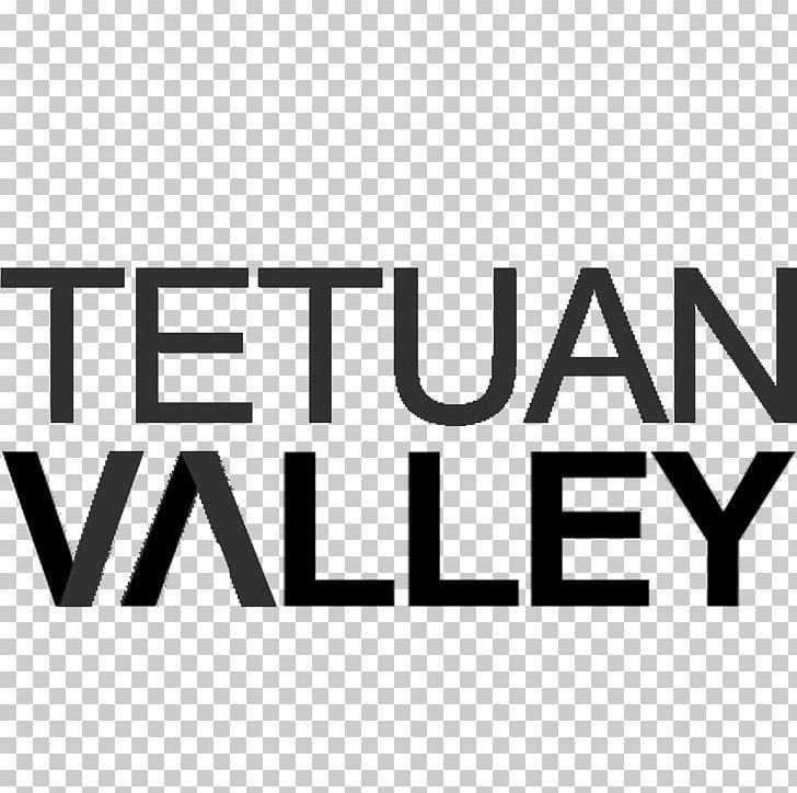 Valley Hi Kia >> Hudson Valley Kia Motors Kalamazoo Valley Community College