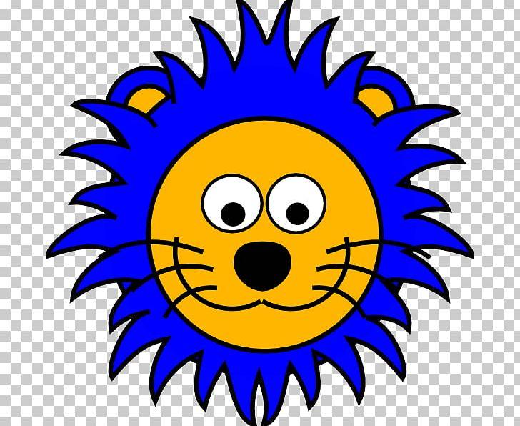 Lionhead Rabbit Roar PNG, Clipart, Artwork, Blog, Drawing, Flower, Free Content Free PNG Download