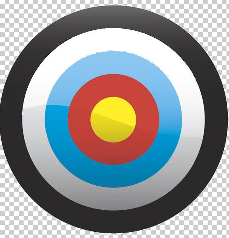 Target Corporation Bullseye PNG, Clipart, Bullseye, Circle, Computer Icons, Customer, Free Content Free PNG Download