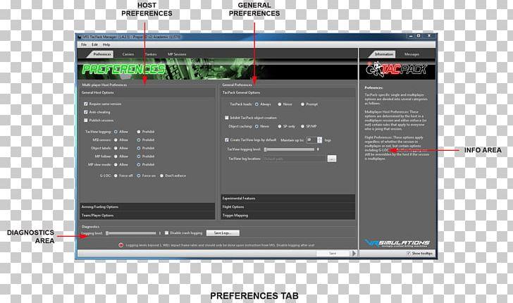 Microsoft Flight Simulator X Computer Software Lockheed Martin Prepar3D Colin McRae Rally Video Game PNG, Clipart, Colin Mcrae Rally, Computer Program, Computer Software, File, Lockheed Martin Prepar3d Free PNG Download