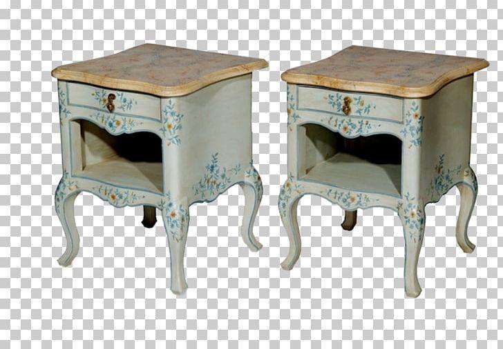 Bedside Tables Drawer PNG, Clipart, Bedside Tables, Drawer ...