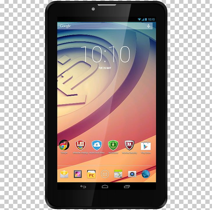 Bluetooth Download For Android Tablet