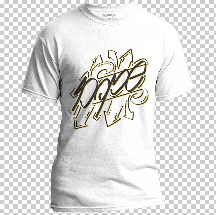 Printed T-shirt Clothing Sleeve PNG, Clipart, Active Shirt, Brand, Clothing, Collar, Crew Neck Free PNG Download