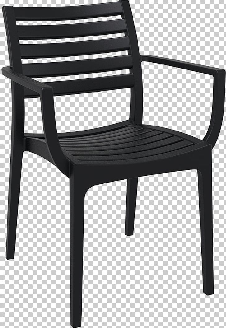 Table Garden Furniture Chair Patio PNG, Clipart, Angle, Armrest, Artemis, Bench, Chair Free PNG Download