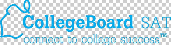 SAT Logo College Board Advanced Placement Test PNG, Clipart