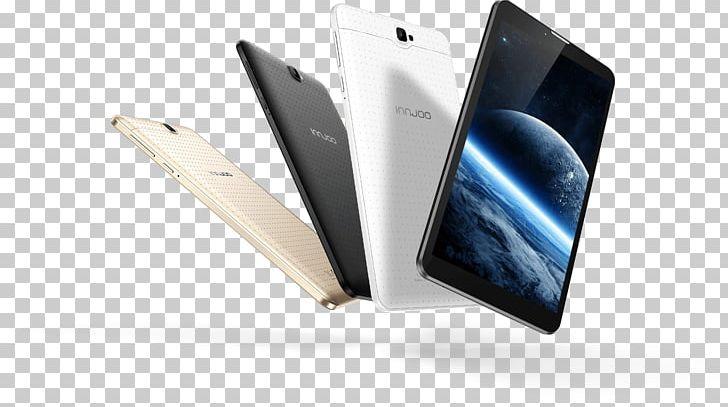 Cool Smartphone Injoo Tablet 7 Inch Quad Core F5 White 3G 8Gb Interior Design Ideas Grebswwsoteloinfo
