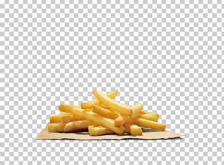 Whopper Hamburger French Fries Cheeseburger BK Chicken Fries PNG, Clipart, Bk Chicken Fries, Burger King, Cheese, Cheeseburger, Cheeseburger Free PNG Download
