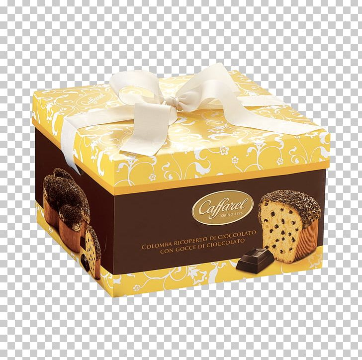Colomba Di Pasqua Panettone Caffarel Chocolate Cake PNG, Clipart, Box, Caffarel, Cake, Candied Fruit, Candy Free PNG Download