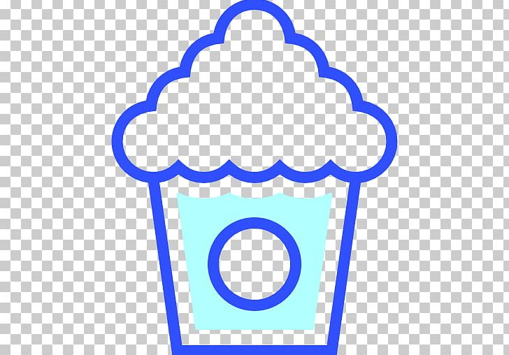 Popcorn Food Restaurant Computer Icons PNG, Clipart, Area, Autor, Caja, Circle, Computer Icons Free PNG Download