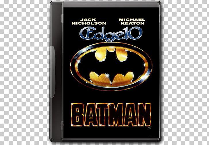 Batman Film Poster Superhero Movie Joker PNG, Clipart, Batman, Batman Begins, Batman Forever, Batman Returns, Brand Free PNG Download