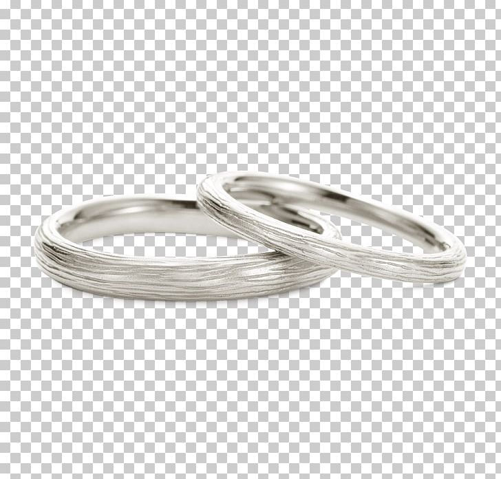 Wedding Ring GRACIS札幌発寒店【札幌婚約/結婚指輪専門店】 Gold PNG, Clipart, Body Jewelry, Couple, Engagement, Engagement Ring, Gold Free PNG Download