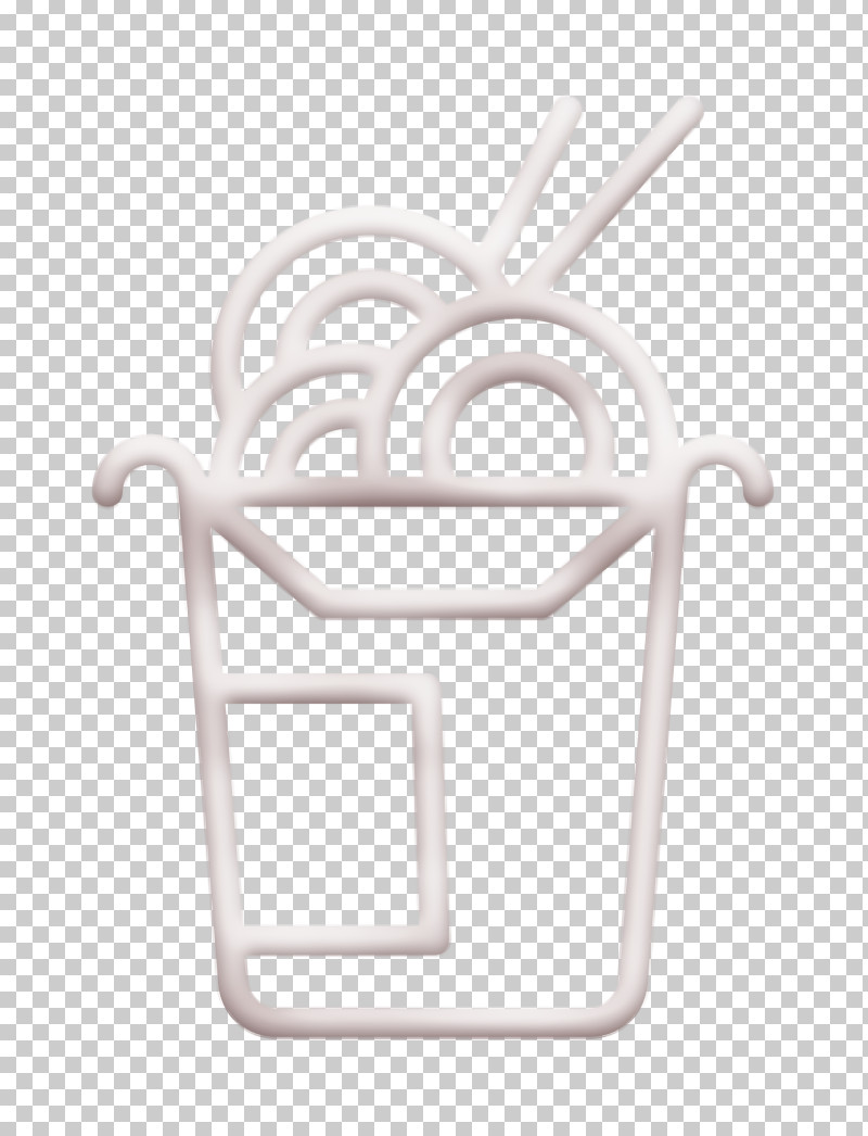 Noodles Icon Food And Restaurant Icon Fast Food Icon PNG, Clipart, Black And White, Fast Food Icon, Food And Restaurant Icon, Logo, M Free PNG Download