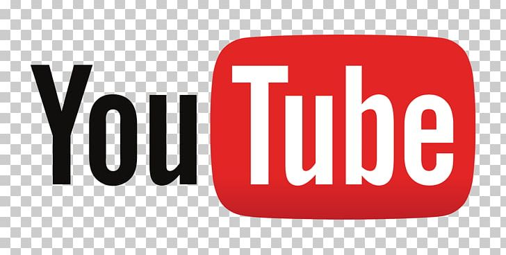 YouTube Logo Wistia Television Channel PNG, Clipart, Area, Brand