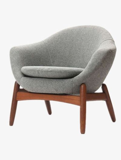 Modern Sofa PNG, Clipart, Decoration, Furniture, Modern ...