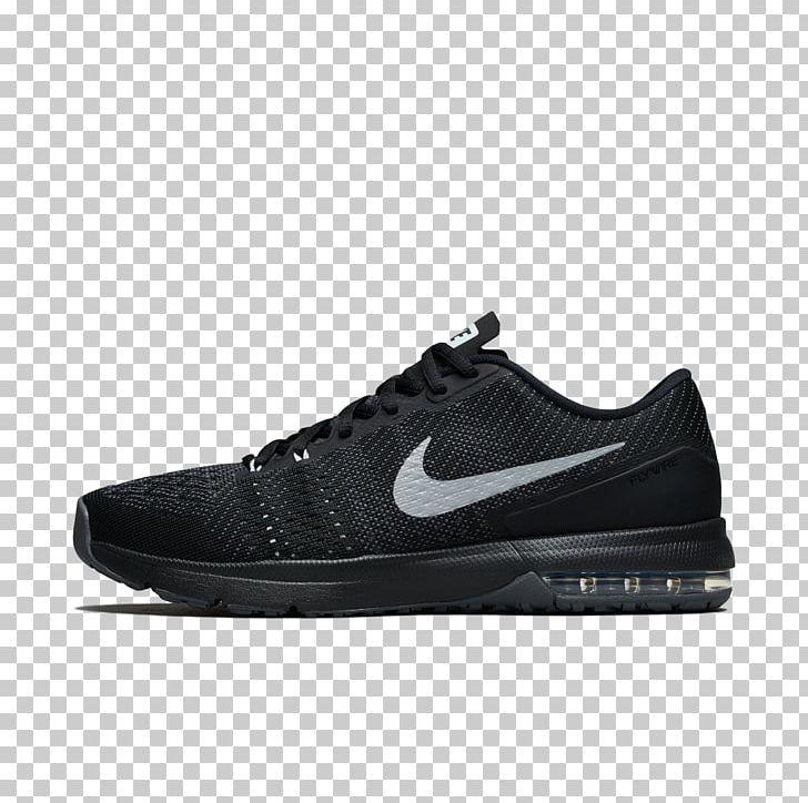 Nike Jordan Logo png download 700*560 Free Transparent