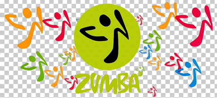 Zumba Fitness Core Zumba Kids Dance Physical Fitness PNG, Clipart, Art, Beto Perez, Choreography, Dance, Emoticon Free PNG Download