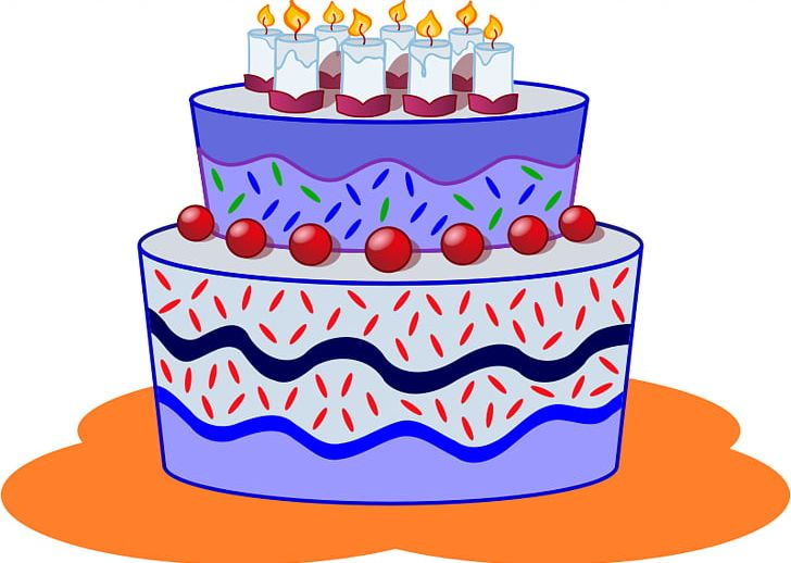 Peachy Birthday Cake Cartoon Png Clipart Animation Baked Goods Funny Birthday Cards Online Elaedamsfinfo