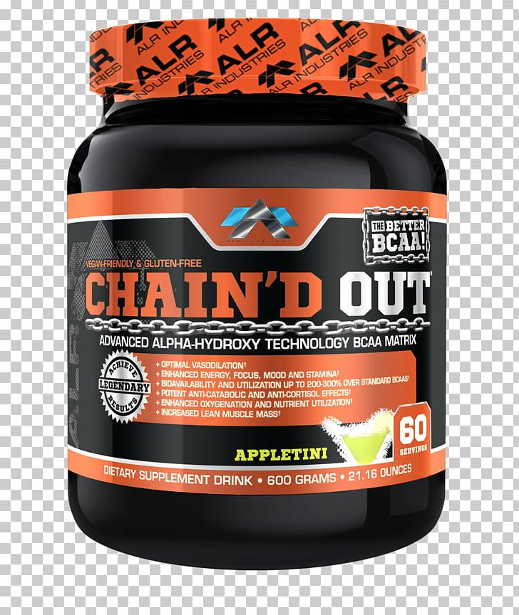 Dietary Supplement Branched-chain Amino Acid Sports Nutrition Bodybuilding Supplement PNG, Clipart, Amino Acid, Bodybuilding Supplement, Branchedchain Amino Acid, Brand, Carbohydrate Free PNG Download