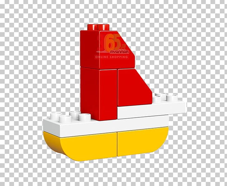 Lego Duplo The Lego Group LEGO 10848 DUPLO My First Bricks Toy Block PNG, Clipart, Angle, Bidding, Brick, Construction Set, Detsky Mir Free PNG Download