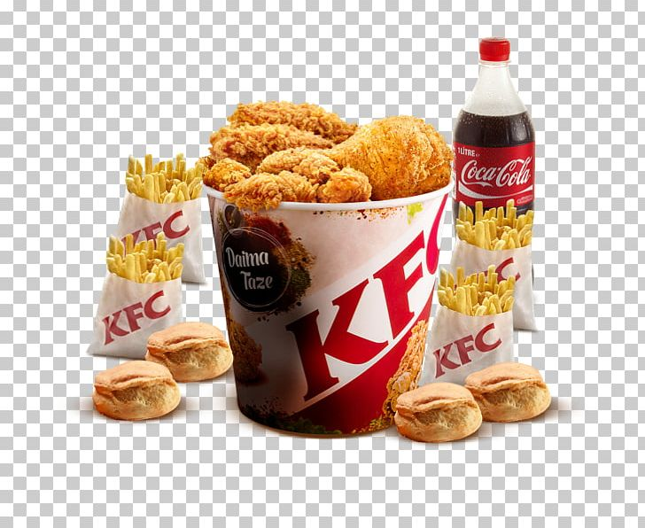 Chicken Nugget KFC Fast Food Fried Chicken PNG, Clipart, Animals, Chicken, Chicken As Food, Chicken Nugget, Cuisine Free PNG Download