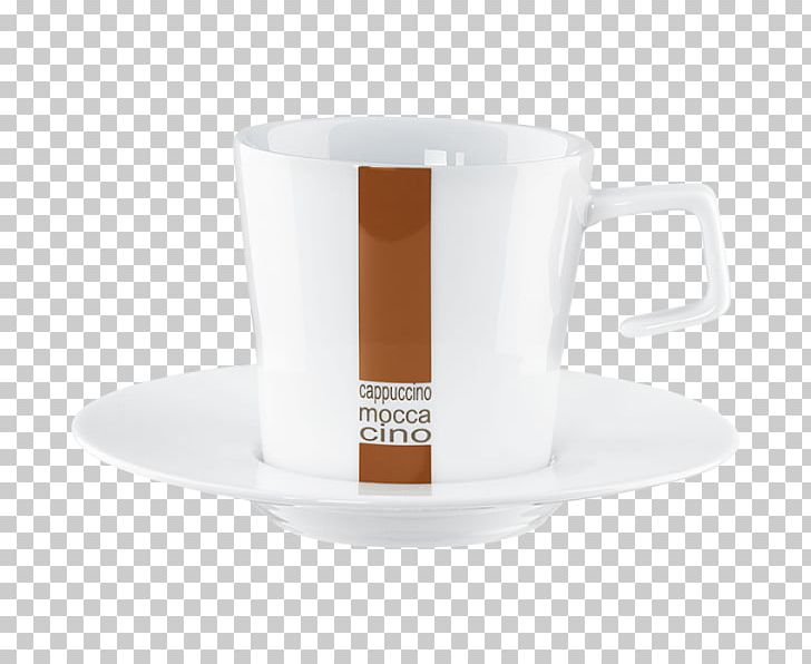 Coffee Cup Espresso Cappuccino Saucer PNG, Clipart, Alabama, Asa, Bar, Cafe, Cappuccino Free PNG Download