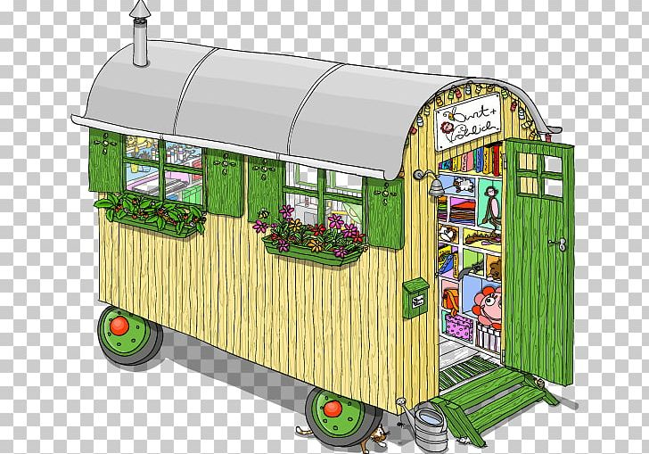 Workshop Vehicle Industrial Design Shed PNG, Clipart, Art
