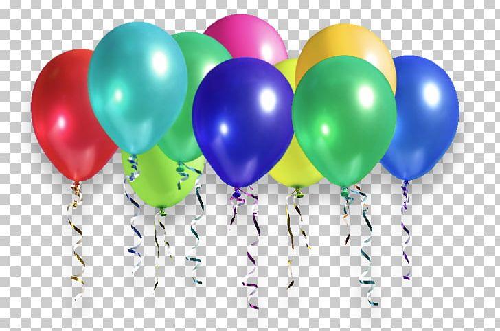 Balloon Desktop Png Clipart Balloon Birthday Desktop