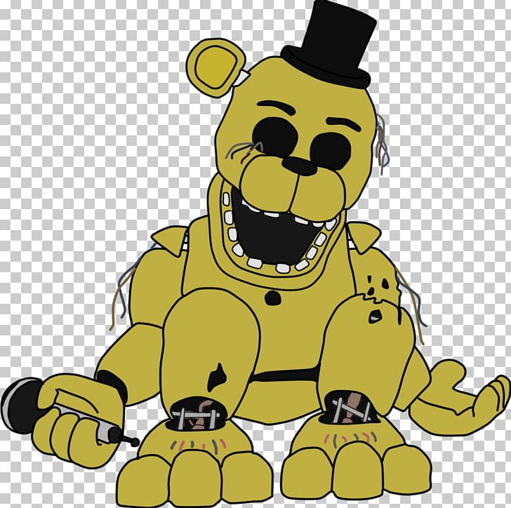 Free download fnaf sister location   Five Nights at Freddy's