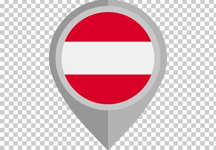 Flag Of Spain Flag Of Austria Png Clipart Austria Circle Computer Icons Download Flag Free Png