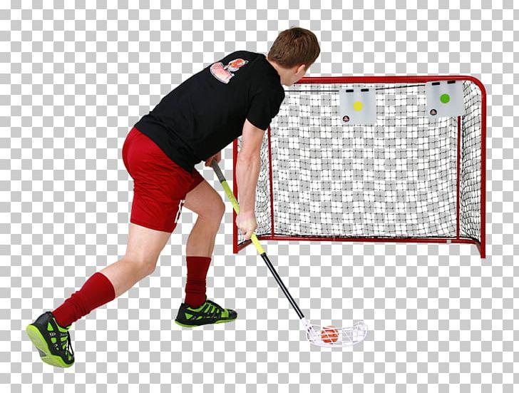 Floorball Hockey Sport Goal Png Clipart Area Ball Compass