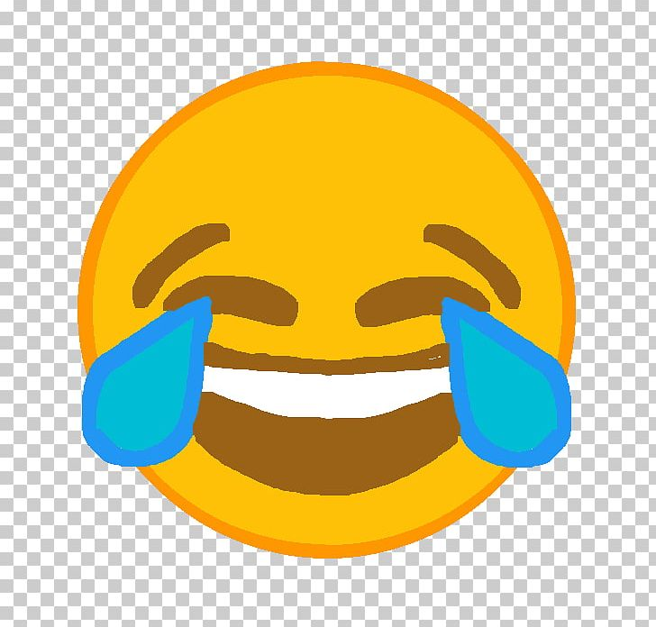 Smiley Face With Tears Of Joy Emoji Emoticon Crying PNG, Clipart, Anger, Circle, Cry, Crying, Crying Emoji Free PNG Download