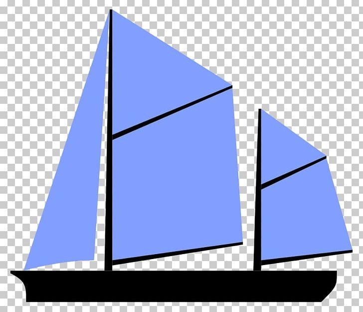 Ketch Sailing Ship Rigging Yawl PNG, Clipart, Albero Di