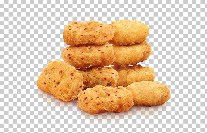 McDonald's Chicken McNuggets Chicken Nugget Hamburger Chicken Patty PNG, Clipart, Angry Birds, Angry Birds Movie, Animals, Bird, Biscuit Free PNG Download