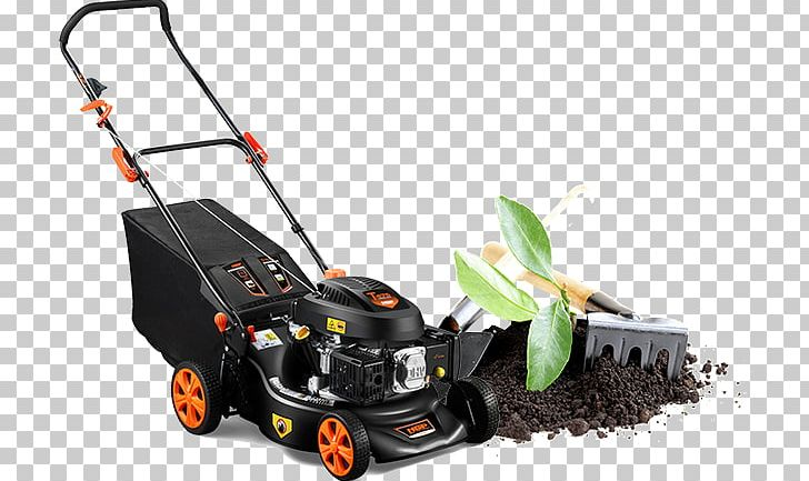 Lawn Mowers Garden Tool PNG, Clipart, Einhell, Garden, Gardening, Garden Tool, Gasoline Free PNG Download