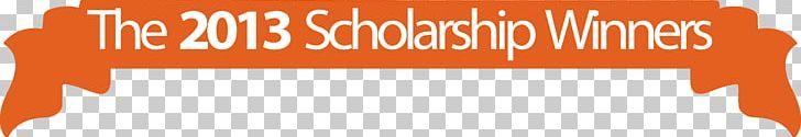 Logo Brand Illustration Font PNG, Clipart, Banner, Brand, Graphic Design, Joint, Line Free PNG Download
