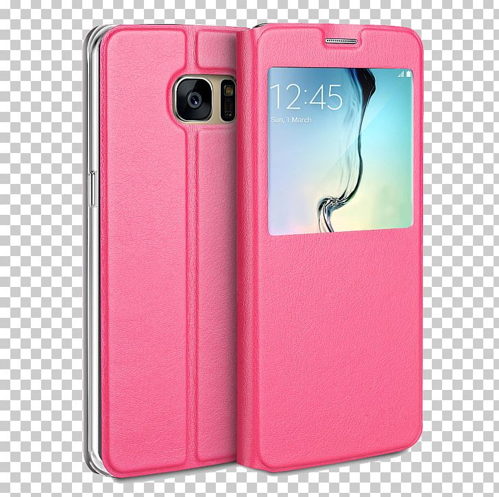 Samsung Galaxy S6 Edge Amazon.com Case Telephone PNG, Clipart, Cell Phone, Computer, Digital, Electronic Device, Gadget Free PNG Download