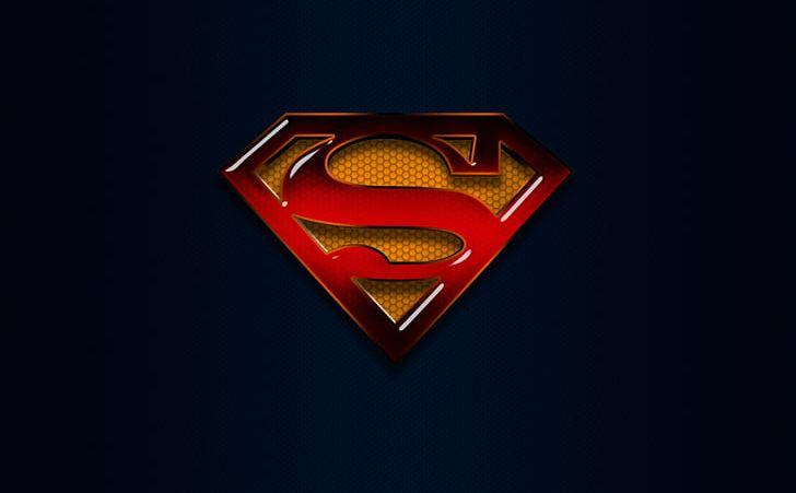 4k Wallpaper Superman Hd Wallpapers For Desktop