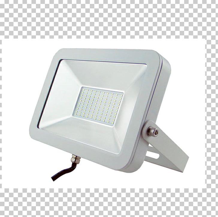 Floodlight Lighting Light-emitting Diode Color Temperature PNG, Clipart, Color, Color Rendering Index, Color Temperature, Floodinglight, Floodlight Free PNG Download