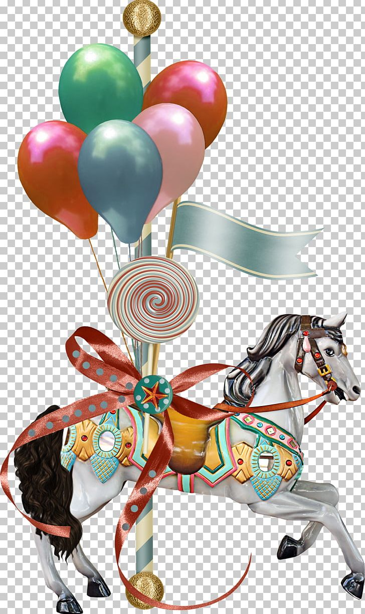 Horse Carousel Circus Photography PNG, Clipart, Animal, Animals, Art, Balloon, Carousel Free PNG Download