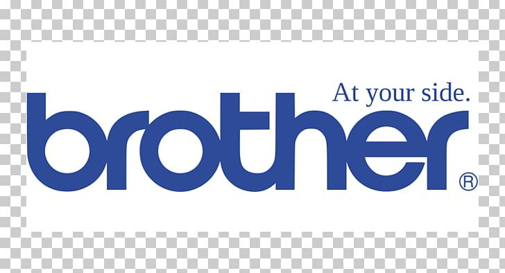 Brother Industries Logo Ink Cartridge Printer PNG, Clipart, Area, Blue, Brand, Brother, Brother Industries Free PNG Download