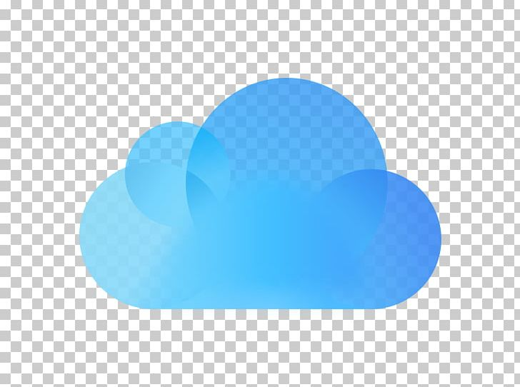 ICloud Drive IPhone Apple PNG, Clipart, Apple, Aqua, Azure, Backup, Blue Free PNG Download