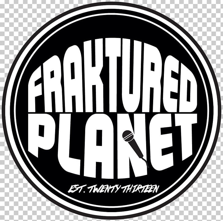 Logo Music Planet Sound Font PNG, Clipart, Artist, Black And White