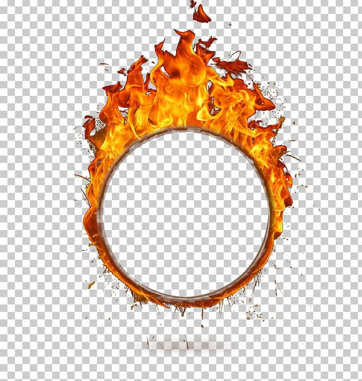 Fire Flame PNG, Clipart, Circle, Combustion, Encapsulated Postscript, Fire, Fire Flame Free PNG Download