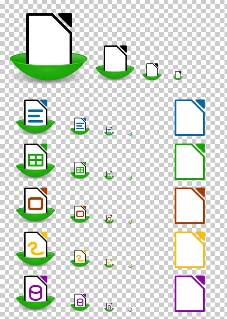 LibreOffice Math Computer Icons PNG, Clipart, Angle, Area