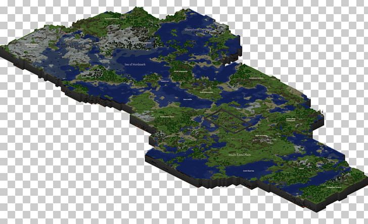 Minecraft: Pocket Edition World Map Globe PNG, Clipart, Biome ...