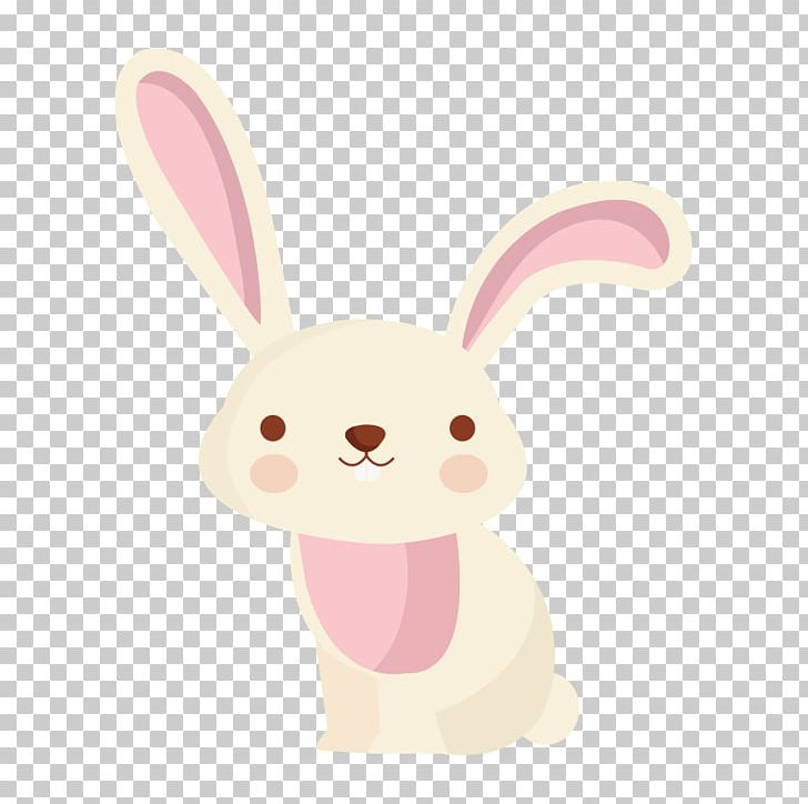 Easter Bunny Rabbit Cartoon Illustration PNG, Clipart, Animals, Bunnies, Bunny, Bunny Rabbit, Bunny Vector Free PNG Download