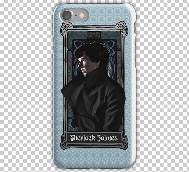 Mobile Phone Accessories Mobile Phones IPhone PNG, Clipart, Iphone, Mobile Phone Accessories, Mobile Phones, Others Free PNG Download